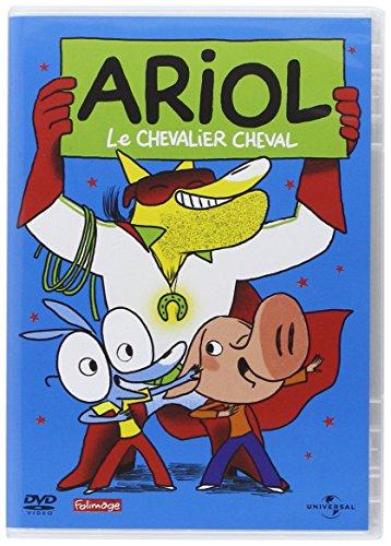 Ariol,