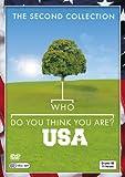 USA - Series 2