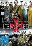 Die Templer (3 DVDs)