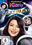 iCarly - iCarly im All
