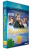 Nachbarn/Neighbours: Wie alles begann - Box 1 (4 DVDs)