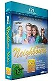 Nachbarn/Neighbours: Wie alles begann - Box 2 (4 DVDs)