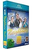 Nachbarn/Neighbours: Wie alles begann - Box 3 (4 DVDs)