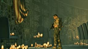Spec Ops - The Line (uncut), Abbildung #01