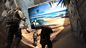 Spec Ops - The Line (uncut), Abbildung #06