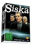 Folge 81-91 (3 DVDs)