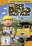 Der Dino Spaß Park