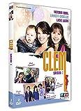 Clem - Saison 2