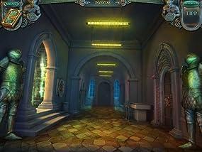 Echoes of the Past 3: Die Zitadellen der Zeit , Abbildung #02