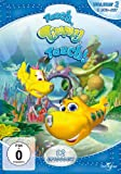 Tauch, Timmy, Tauch! - DVD-Set Vol. 2 (3 DVDs)