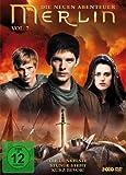 Vol. 7 (3 DVDs)