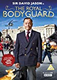 The Royal Bodyguard - Series 1