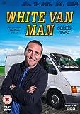 White Van Man - Series 2
