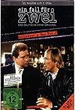 Ein Fall für Zwei - Collector's Box 7 (5 DVDs)
