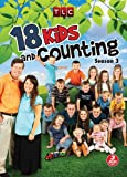 18 Kids & Counting - Season 3
