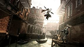 Assassin's Creed 2, Abbildung #04