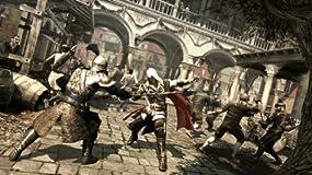 Assassin's Creed 2, Abbildung #02