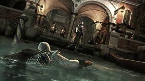 Assassin's Creed 2, Abbildung #01