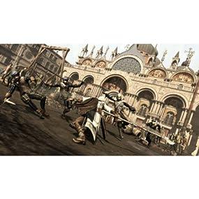 Assassin's Creed 2, Abbildung #05