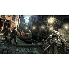 Assassin's Creed 2, Abbildung #06