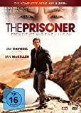 The Prisoner (3 DVDs)