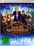 Das 10. Königreich (Special Edition) (3 DVDs)