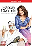 Happily Divorced: Season 1 [RC 1]