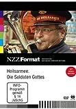 NZZ Format: Heilsarmee - Die Soldaten Gottes