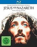 Jesus von Nazareth (Special Edition) [Blu-ray]