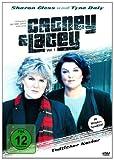 Cagney & Lacey, Vol. 1: Tödlicher Kaviar