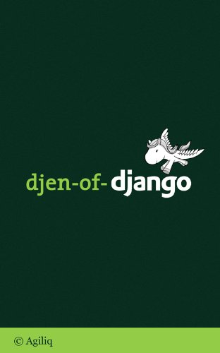 The Djen of Django — Javed Khan, Shabda Raaj & Thejaswi Puthraya