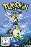 Pokemon 4 - Die zeitlose Begegnung