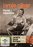 Jamie Oliver - Genial italienisch (Jamie's Great Italian Escape)