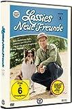 Lassies Neue Freunde, DVD 1