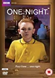 One Night (2 DVDs)