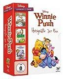 Winnie Puuh - Honigsüße Box (3 DVDs)