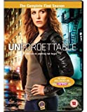 Unforgettable - Season 1 (6 DVDs)