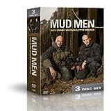 Mud Men - Series 1