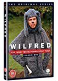 Wilfred - The Original Australian Season 1