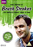 Brush Strokes - Series 3 & 4 (2 DVDs)