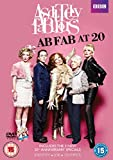 Absolutely Fabulous - Ab Fab at 20: The 2012 Specials