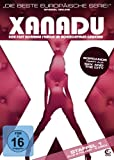 Xanadu - Staffel 1 (2 DVDs)