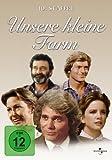 Unsere kleine Farm - Staffel 10 (3 DVDs)