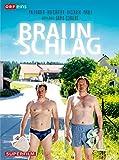 Braunschlag (3 DVDs)