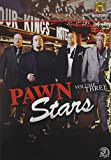 Pawn Stars, Vol. 3 [RC 1]