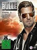 Der letzte Bulle - Staffel 3 (3 DVDs)