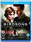 Birdsong - Series 1 [Blu-ray]