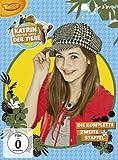Katrin und die Welt der Tiere - Staffel 2 Komplettbox (3 DVDs)