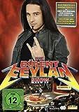 Bülent Ceylan - Die Bülent Ceylan-Show: Staffel 1 (2 DVDs)