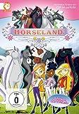 Horseland - 4 Folgen (2 DVDs)